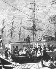 Bremerhave-1840
