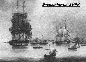 Bremerhaven-1849