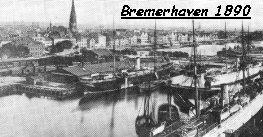 Bremerhaven-1890