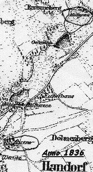 Handorf-1836