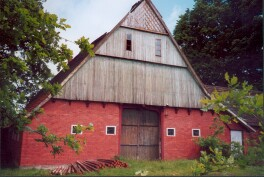 Hellbusch-Hof