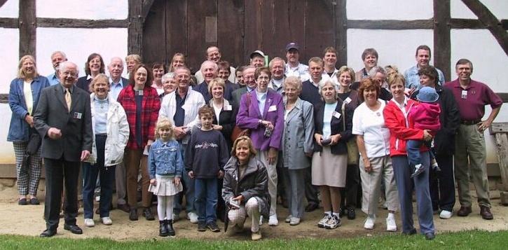 Honkomp-Treffen-2002