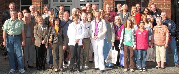 Honkomp-Treffen-Rathaus2008