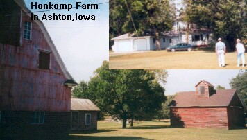 Honkomp-farm-Ashton-Iowa