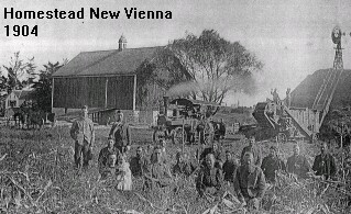 New-Vienna-farm1904