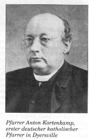 Pfarrer-Kortenkamp