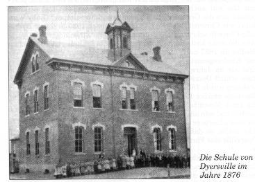 Schule-Deyersville-1876