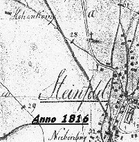 Steinfeld-1816
