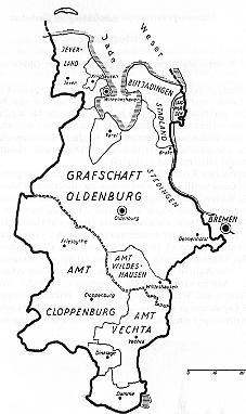 ol-map