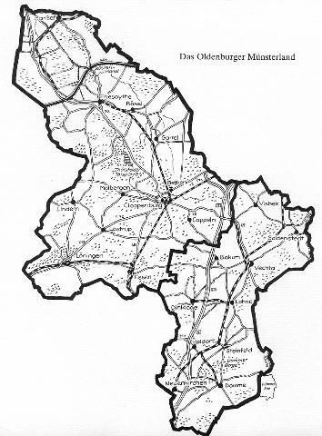 om-map-1